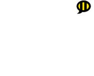 Buzz Communications
